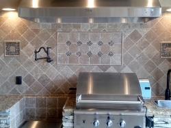 6x6-Roman-Blend-Wall-Tile