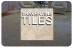 Travertine Tiles & Floors