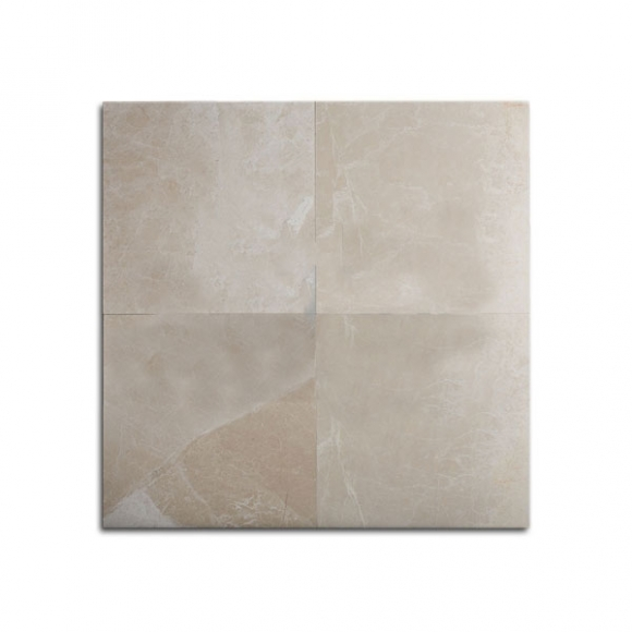 12X12 EPHESUS SELECT Polished Marble TILE