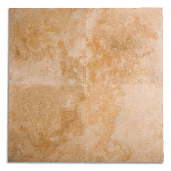 12X12-PATARA-ANTIQUE-MEDIUM-Filled-HONED-Travertine-TILE.jpg