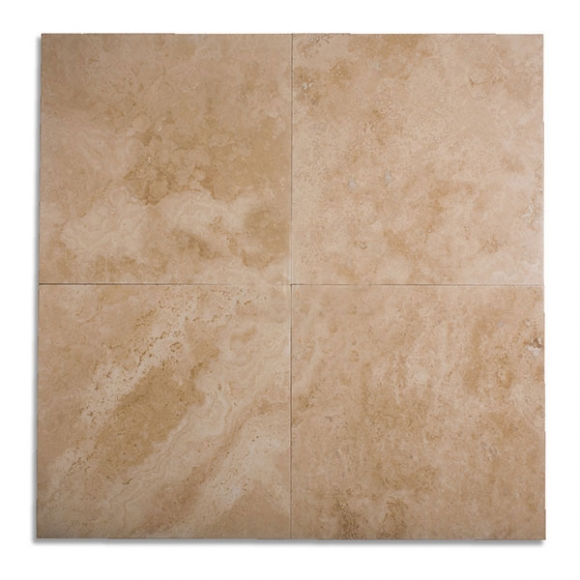 12X12-PATARA-LIGHT-Filled-HONED-Travertine-TILE.jpg