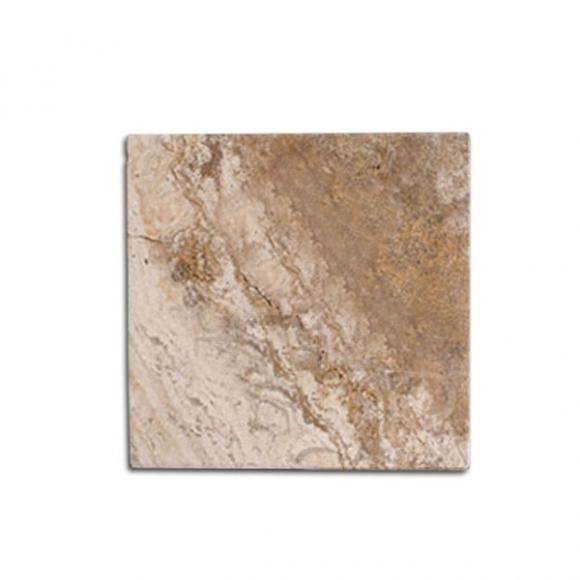 12X12-SCABOS-CAPPADOCIA-Tumbled-Travertine-TILE.jpg