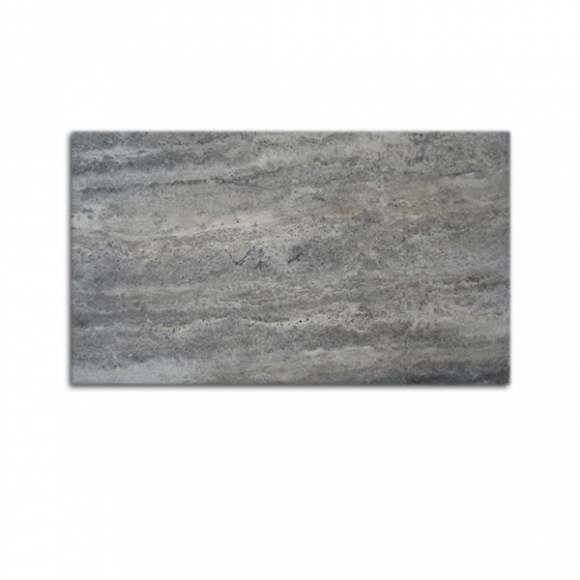 12X24-SILVER-VEIN-CUT-POLISHED-Filled-Travertine-TILE.jpg