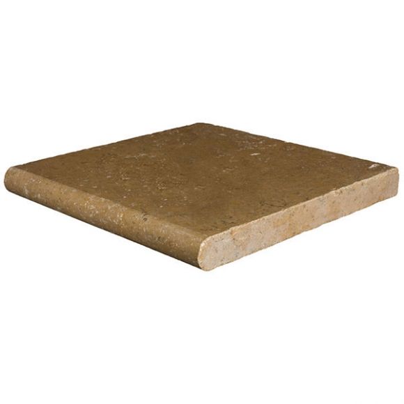 12x12-Noce-Select-Tumbled-Travertine-Coping.jpg