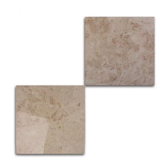 12x12-Royal-Cappuccino-Polished_tile.jpg