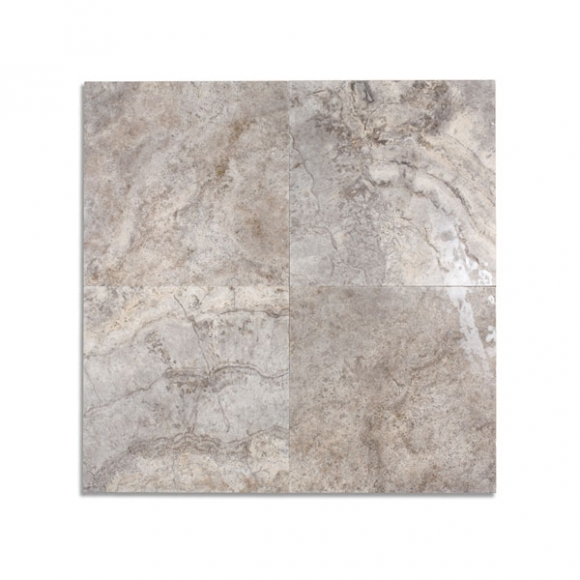 12x12-silver-filled-honed-travertine-tiles.jpg