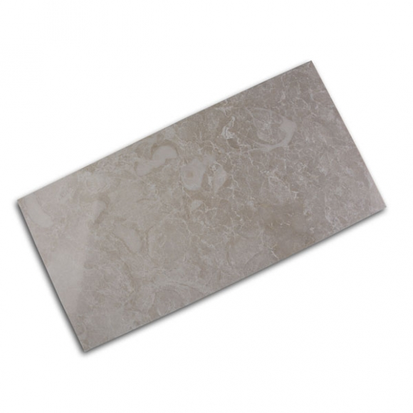 12x24-Ephesus-Select-Polished-Marble-Tile.jpg