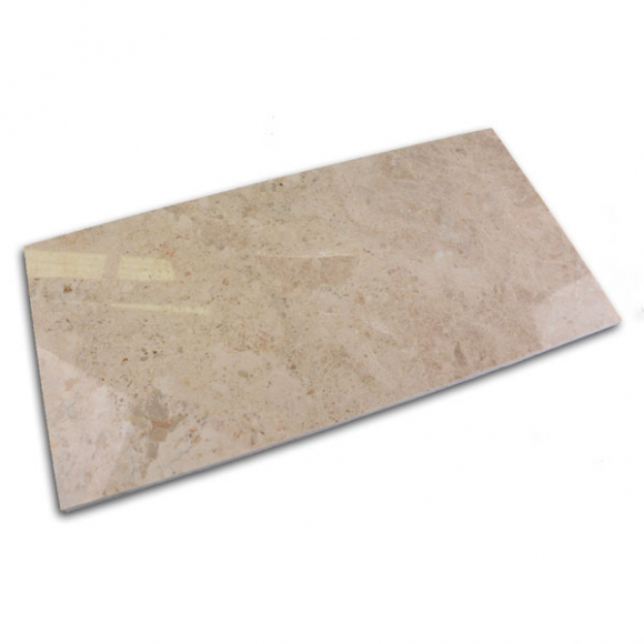 12x24-Royal-Cappuccino-Classic-Polished-Marble-Tile-Square-Edge.jpg