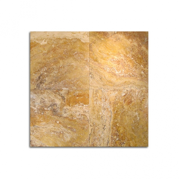 18X18-AUTUMN-BLEND-POLISHED-Filled-TILE.jpg