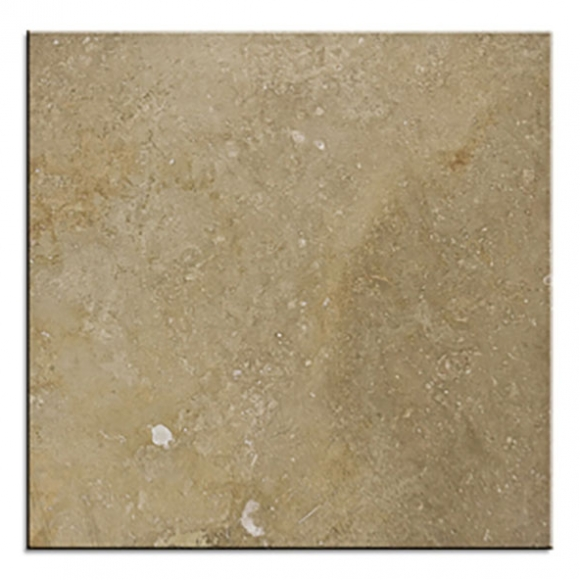 18X18-CLASSIC-MEDIUM-Filled-HONED-Travertine-TILE
