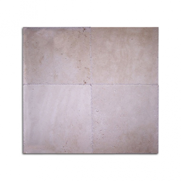 18X18-IVORY-CREAM-Brushed-CHISELED-Travertine-TILE.jpg