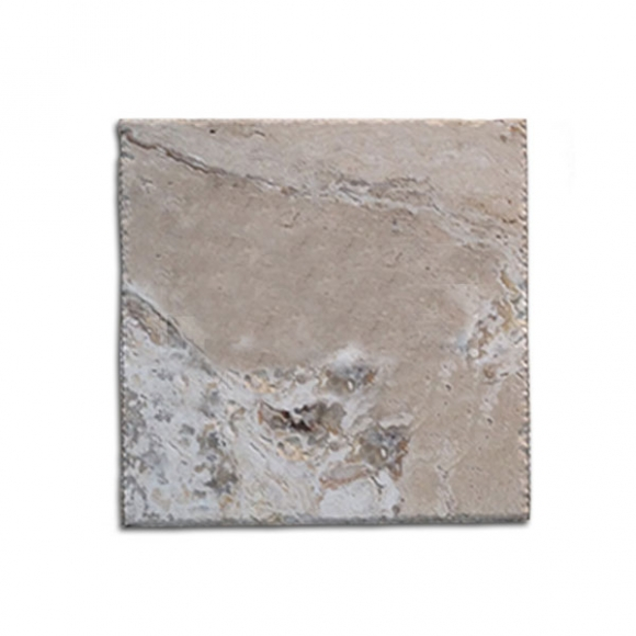 18X18-LEONARDO-SELECT-Brushed-CHISELED-Travertine-TILE.jpg