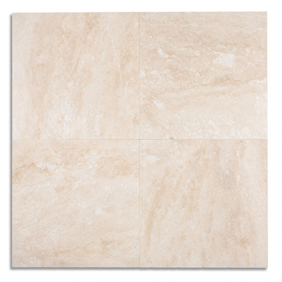 18X18-LYCUS-RIVER-PREMIUM-Filled-HONED-Travertine-TILE.jpg