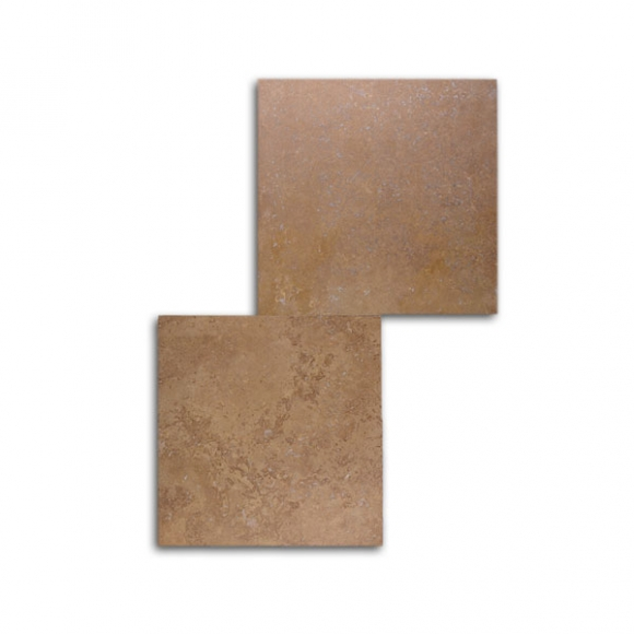 18X18-NOCE-SELECT-ROYAL-Travertine-TILE.jpg