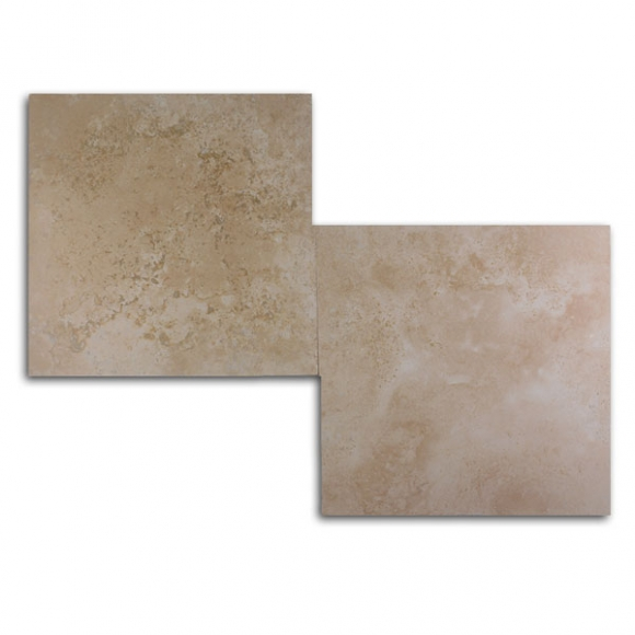 18X18-OLYMPOS-MEDIUM-PREMIUM-Filled-HONED-Travertine-TILE.jpg