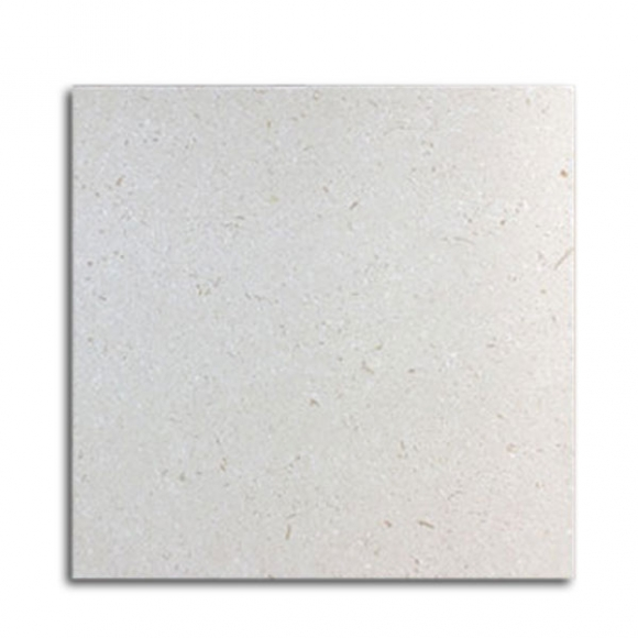 18X18-SHELL-STONE-Brushed-Straight-Edge-Limestone-TILE.jpg