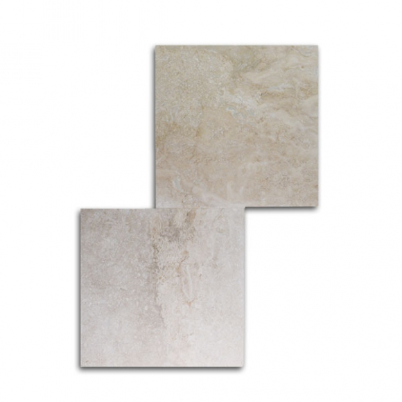 18x18-Forest-River-Honed-and-Filled-Travertine-Tile.jpg
