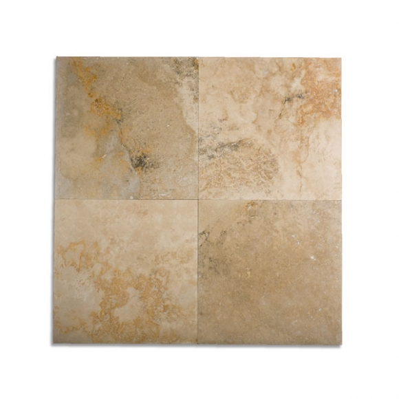 18x18-country-classic-hone-filled-travertine-tiles.jpg