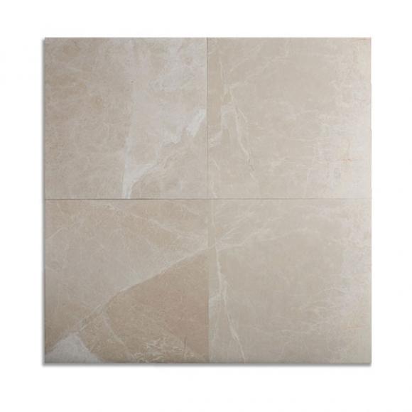 18x18-ephesus-beige-polished-marble-tiles.jpg