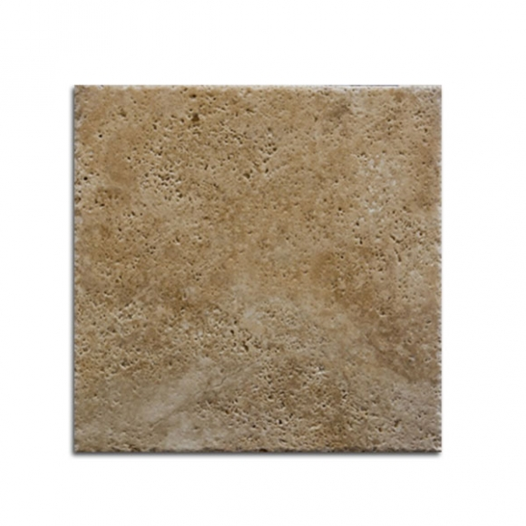 18x18-noce-brushed-chiseled-tiles.jpg
