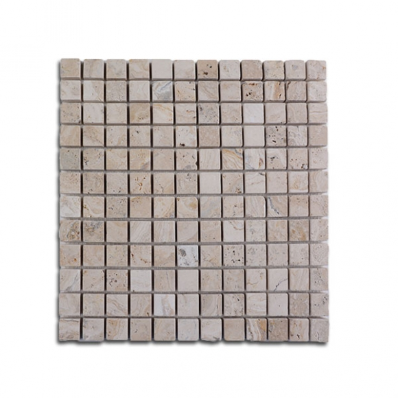 1X1-LEONARDO-TUMBLED-Travertine-MOSAIC.jpg