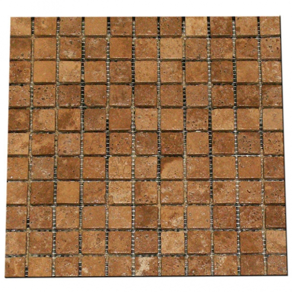 1x1-Walnut-Noce-Tumbled-Travertine-Mosaic.jpg