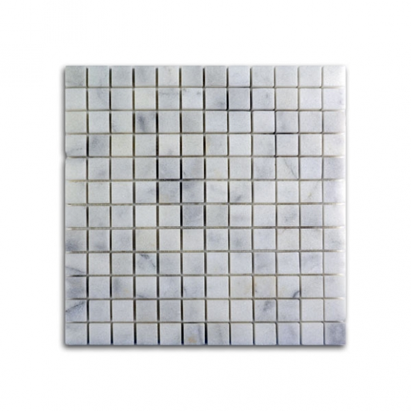 1x1-White-Pearl-Polished-Mosaic.jpg