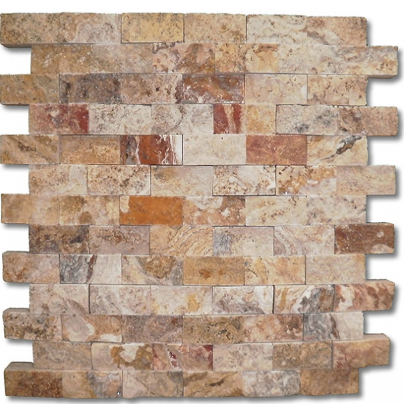 1x2-Autumn-Blend-Split-face-Travertine-Mosaic.jpg