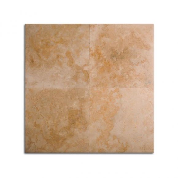 24X24-PATARA-ANTIQUE-MEDIUM-Filled-HONED-Travertine-TILE.jpg