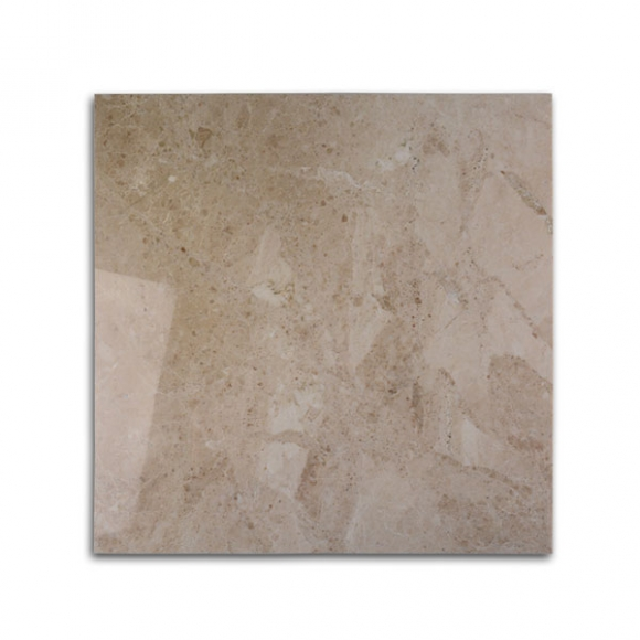 24x24-Royal-Cappuccion-Select-Polished-Marble-Tile.jpg