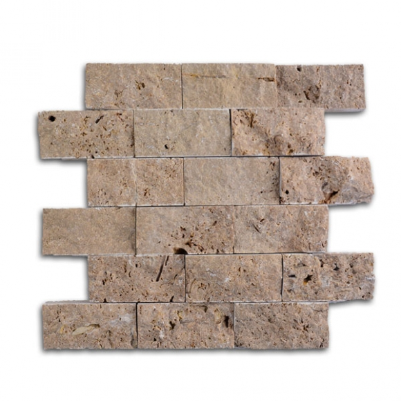 2X4-NOCE-Travertine-SPLIT-FACE-MOSAIC.jpg