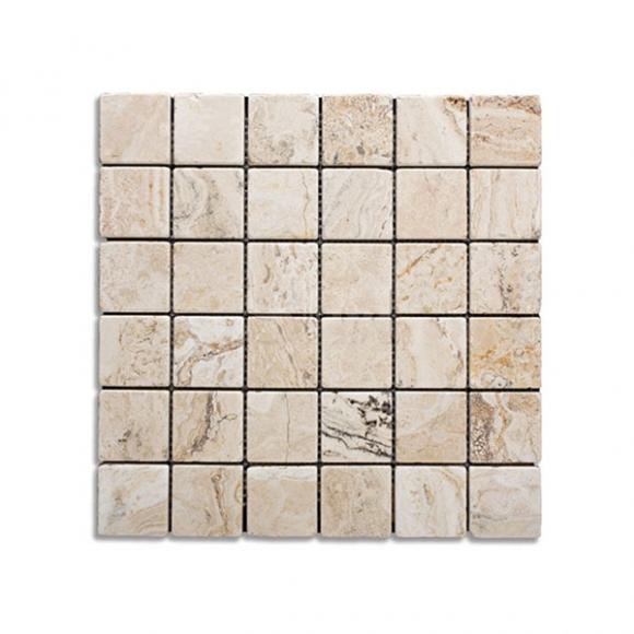 2x2-Leonardo-Tumbled-Travertine-Mosaic.jpg