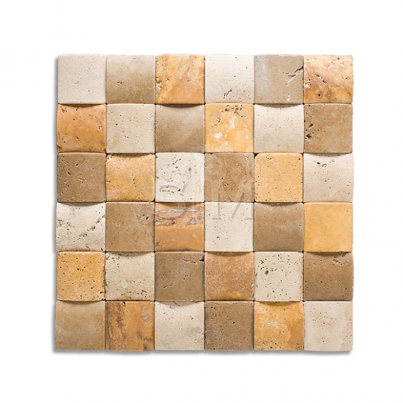 2x2-Mix-Weave-Multi-Color-Tumbled-Travertine-Mosaic.jpg