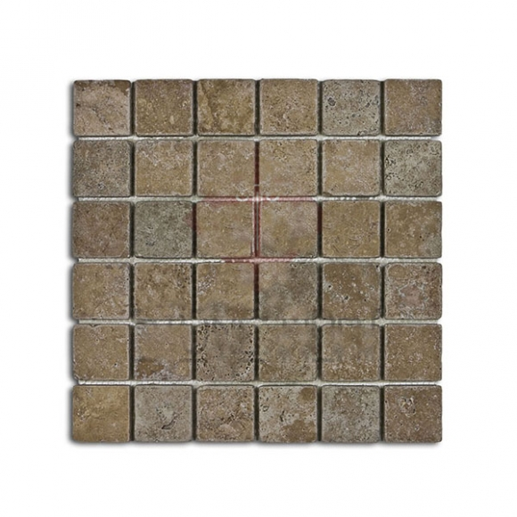 2x2-Walnut-Noce-Tumbled-Travertine-Mosaic.jpg