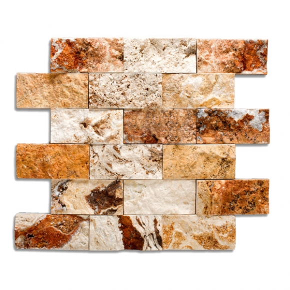 2x4-Autumn-Blend-split-face-mosaic-tiles.jpg