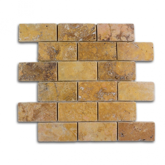 2x4-Gold-Tumbled-Mosaic-Tile.jpg