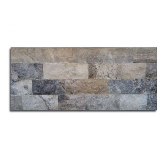 4xFree-Silver-Splitface-Travertine