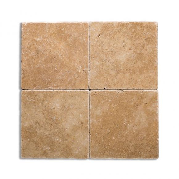 6x6-noce-tumbled-tile.jpg