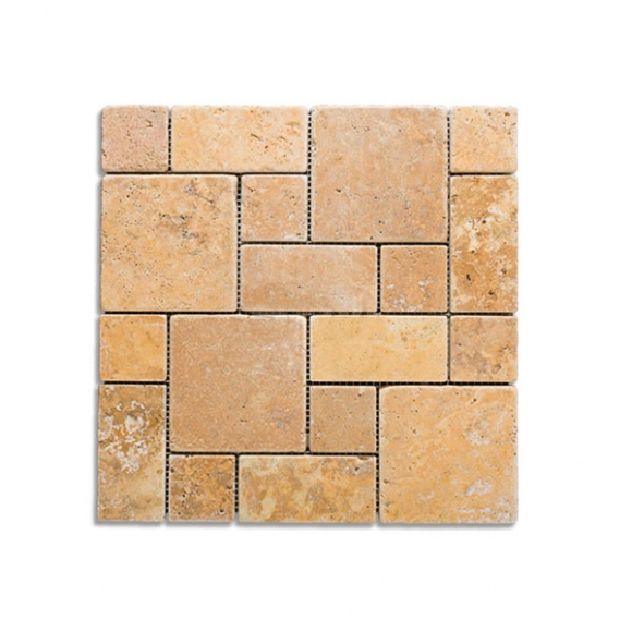 French-Pattern-Gold-Tumbled-travertine-Mosaic.jpg