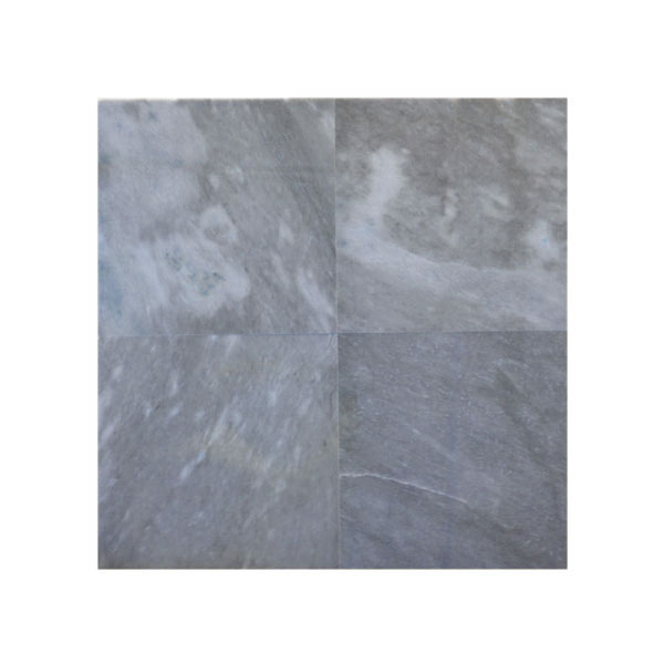 18x18 Floor Sink Choosing Bathroom Flooring Hgtv E L