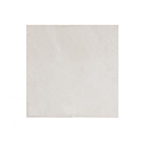 24x24 ANATOLIAN CREAM Polished-BEVELLED Marble Tile