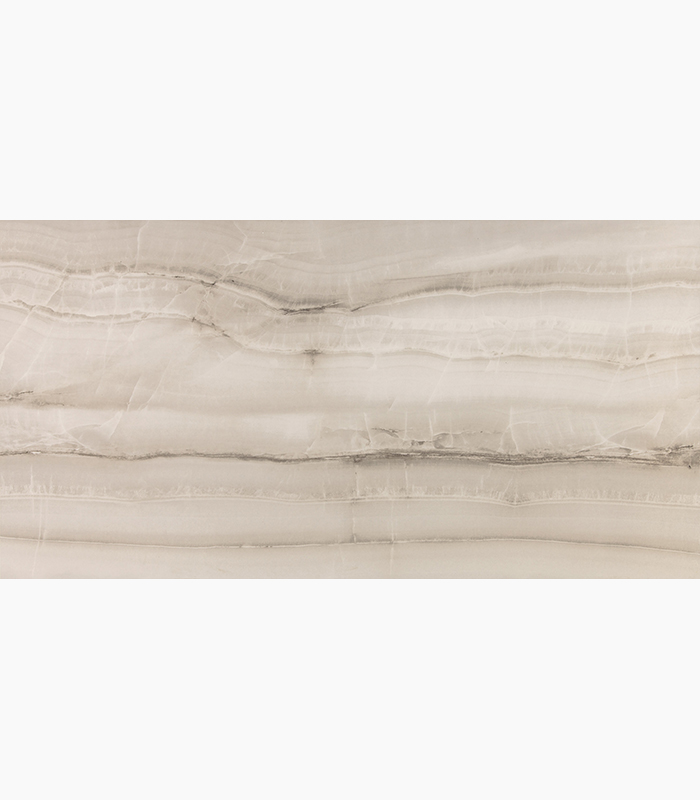 24x48 OPAL GRAY Polished Porcelain TILE  Travertine Warehouse